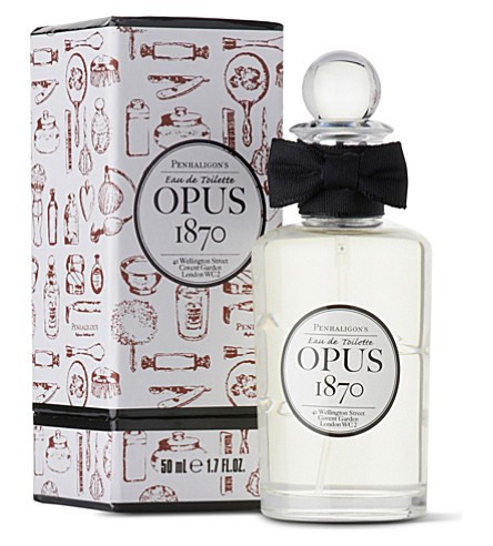 OPUS 1870 EDT 100 ML