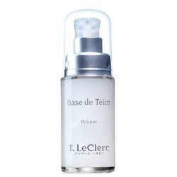 BASE DE TEINT PRIMER 30 ML