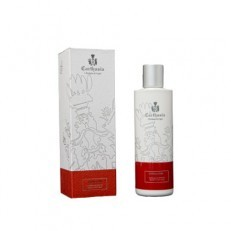 CORALLIUM BODY LOTION 250 ML