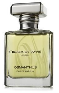 ORMONDE JAYNE OSMANTUS EDP 50 ML