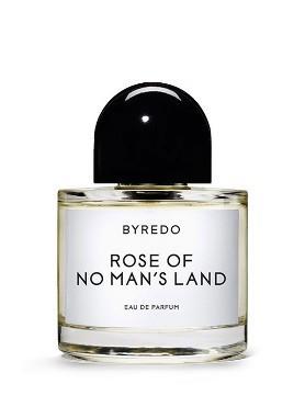 ROSE OF NO MAN LAND 100 ML