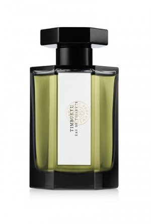 TIMBUKTU EDT 100 ML