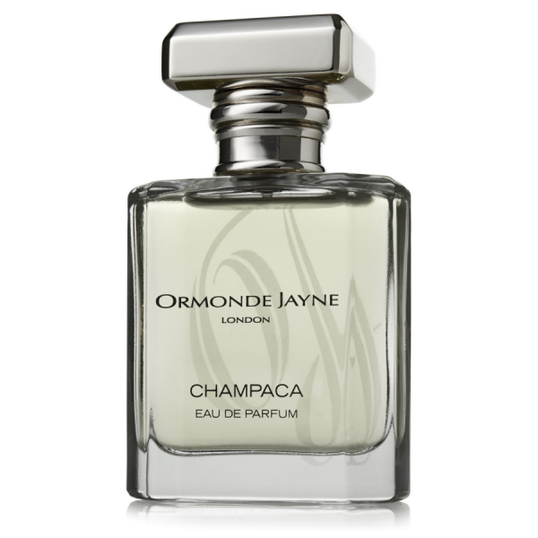 ORMONDE JAYNE CHAMPACA EDP 120ML