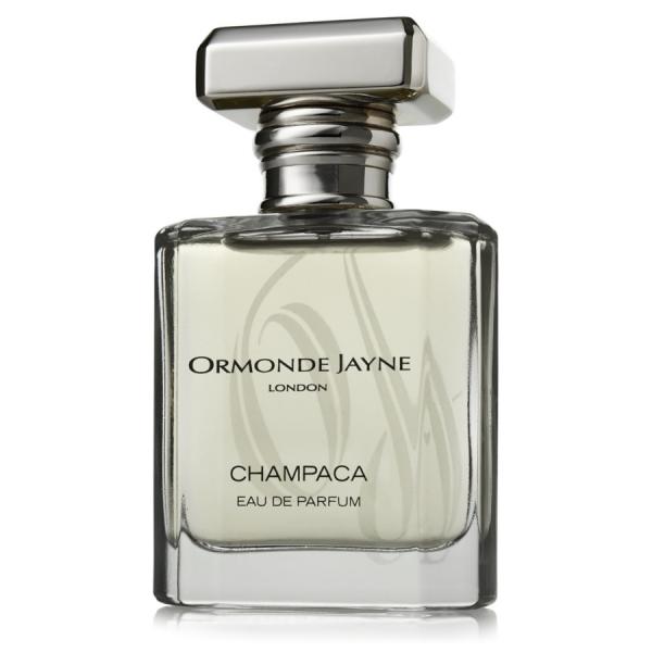 CHAMPACA EDP 120ML