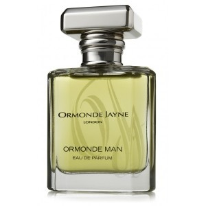 ORMONDE JAYNE  MAN EDP 120ML
