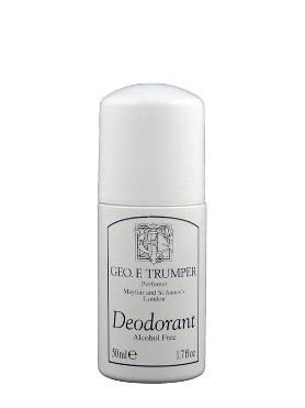 DEODORANTE ALCOHOL FREE ROLL ON