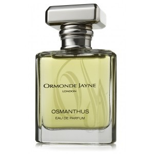 OSMANTUS EDP 120ML
