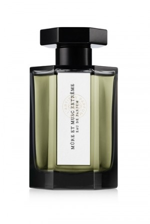 MURE ET MUSC EXTREME EDP 100 ML