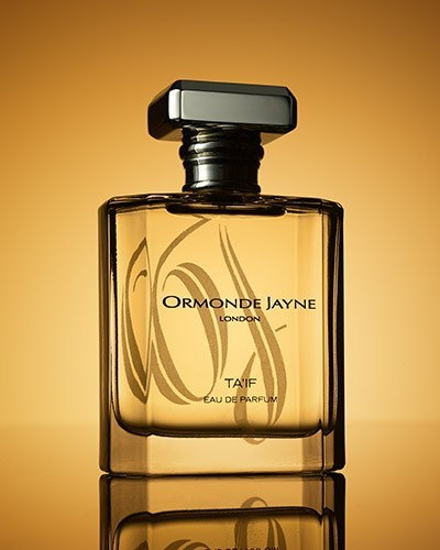 ORMONDE JAYNE TA'IF  EDP 120 ML