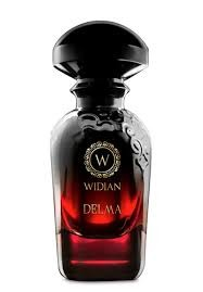 WIDIAN BY AJ ARABIA VELVET COLLECTION DELMA 50 ML