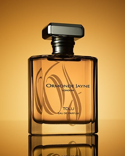 ORMONDE JAYNE TOLU EDP 120 ML