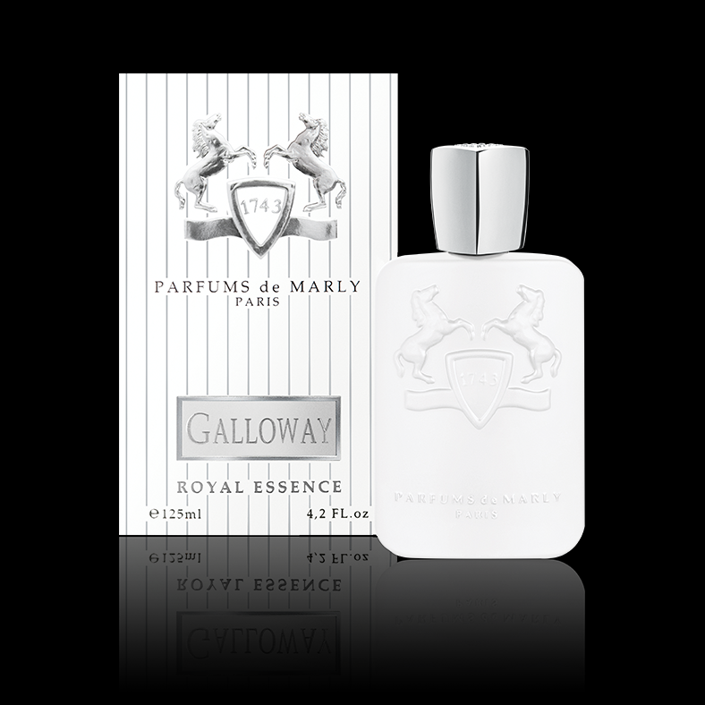 PARFUMS DE MARLY GALLOWAY EDP 125 ML
