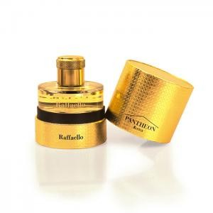 RAFFAELLO  EDP 50 ML