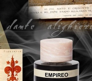 ONYRICO EMPIREO EDP 100 ML