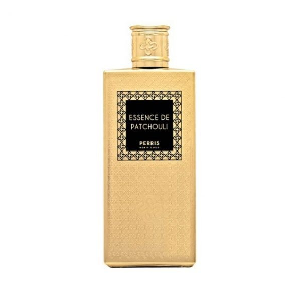 PERRIS PATCHOULI EDP 100 ML