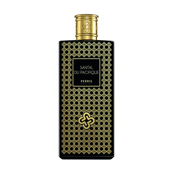 PERRIS SANTAL DU PACIFIC EDP 100 ML