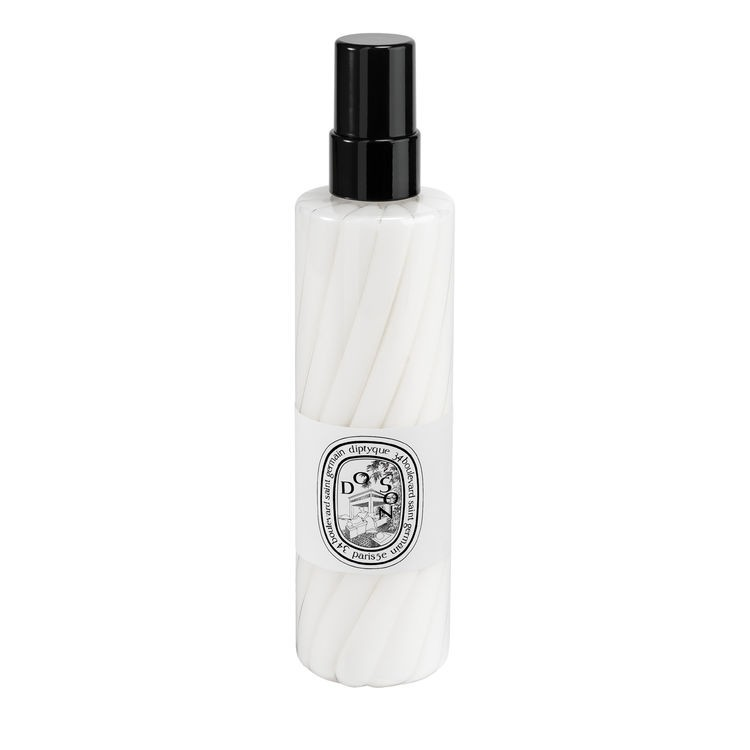 DIPTYQUE DO SON BODY MIST 200 ML