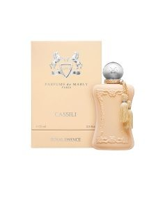 PARFUMS DE MARLY CASSILI EDP 75 ML