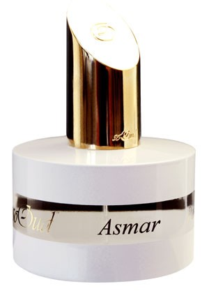 SOOUD ASMAR EAU FINE 60 ML