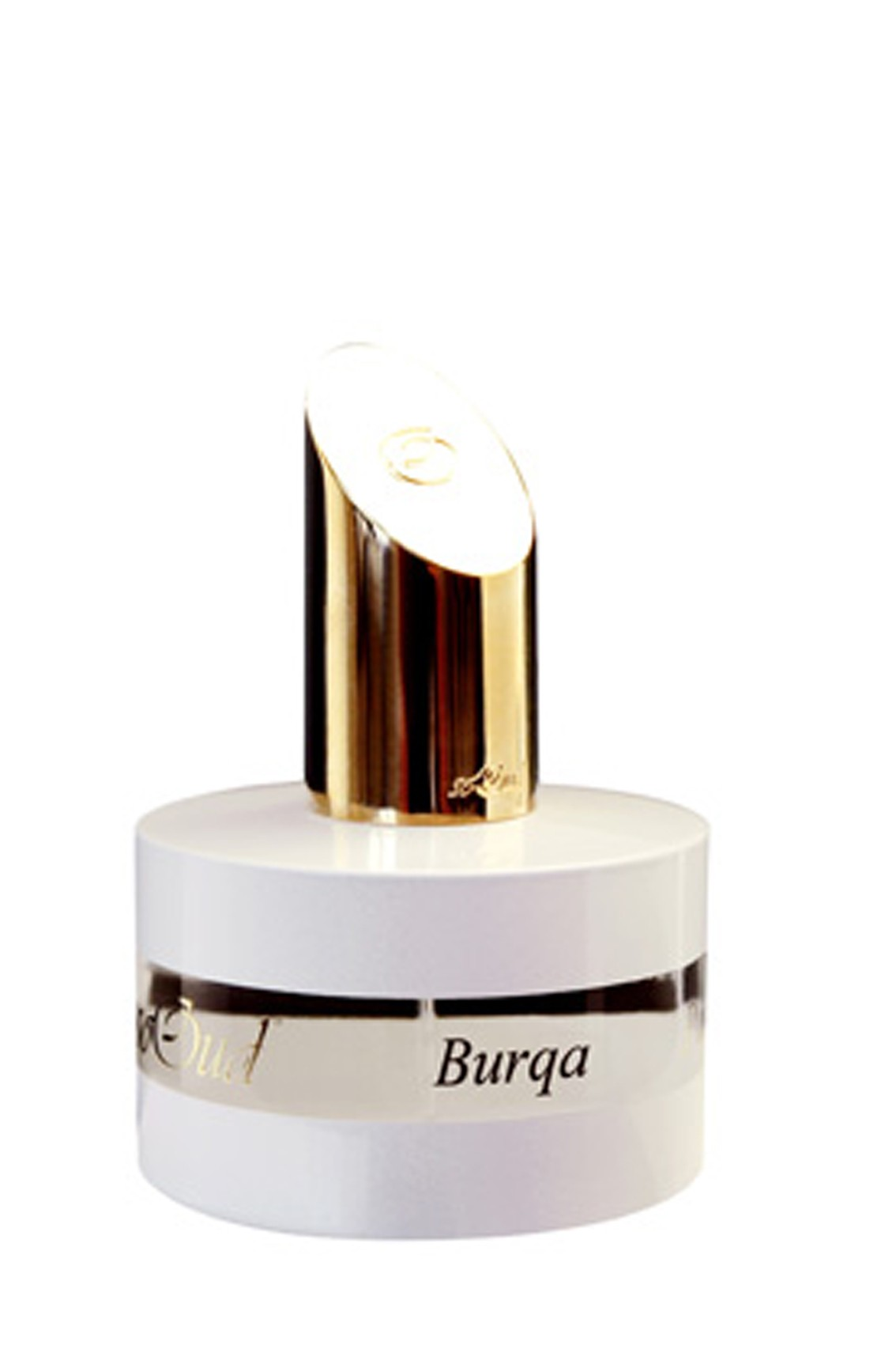 BURQUA EAU FINE 60 ML