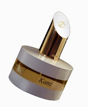 SOOUD KANZ EAU FINE 60 ML