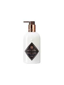 MOLTON BROWN BIZARRE BRANDY BODY LOTION 300 ML