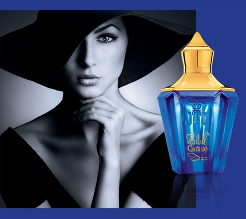 FATAL CHARME EDP 50 ML