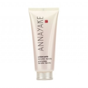 ANNAYAKE EXFOLIANT LUMIERE 100 ML