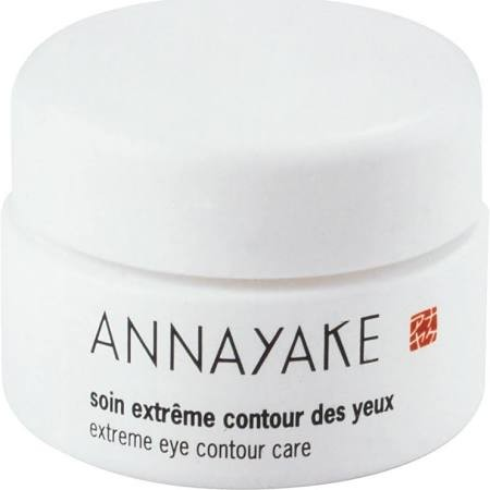 ANNAYAKE SOIN EXTREME CONTOUR DES YEUX 15 ML