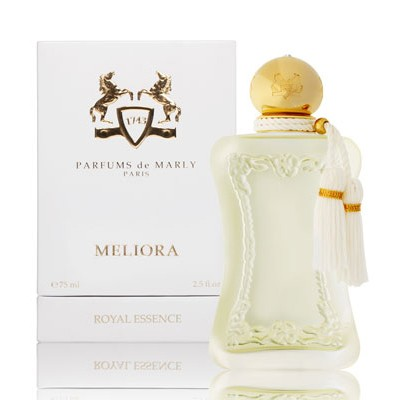 PARFUMS DE MARLY MELIORA EDP 75ML