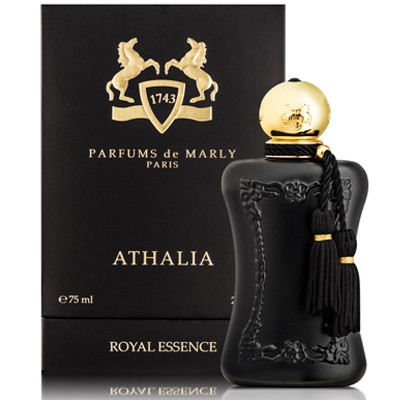 ATHALIA EDP 75ML