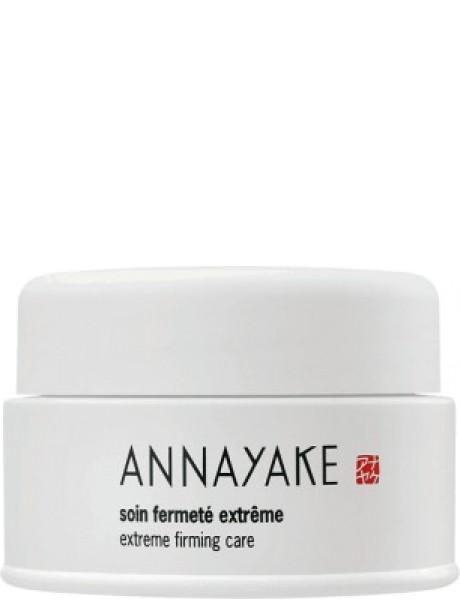ANNAYAKE SOIN FERMETE EXTREME 50 ML
