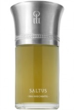 LIQUID IMAGINAIRES SALTUS EDP 100 ML