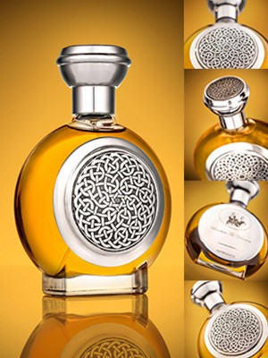 BOADICEA THE VICTORIOUS INTRICATE OUD 100 ML