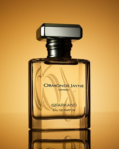 ORMONDE JAYNE ISFARKAND EDP 50 ML