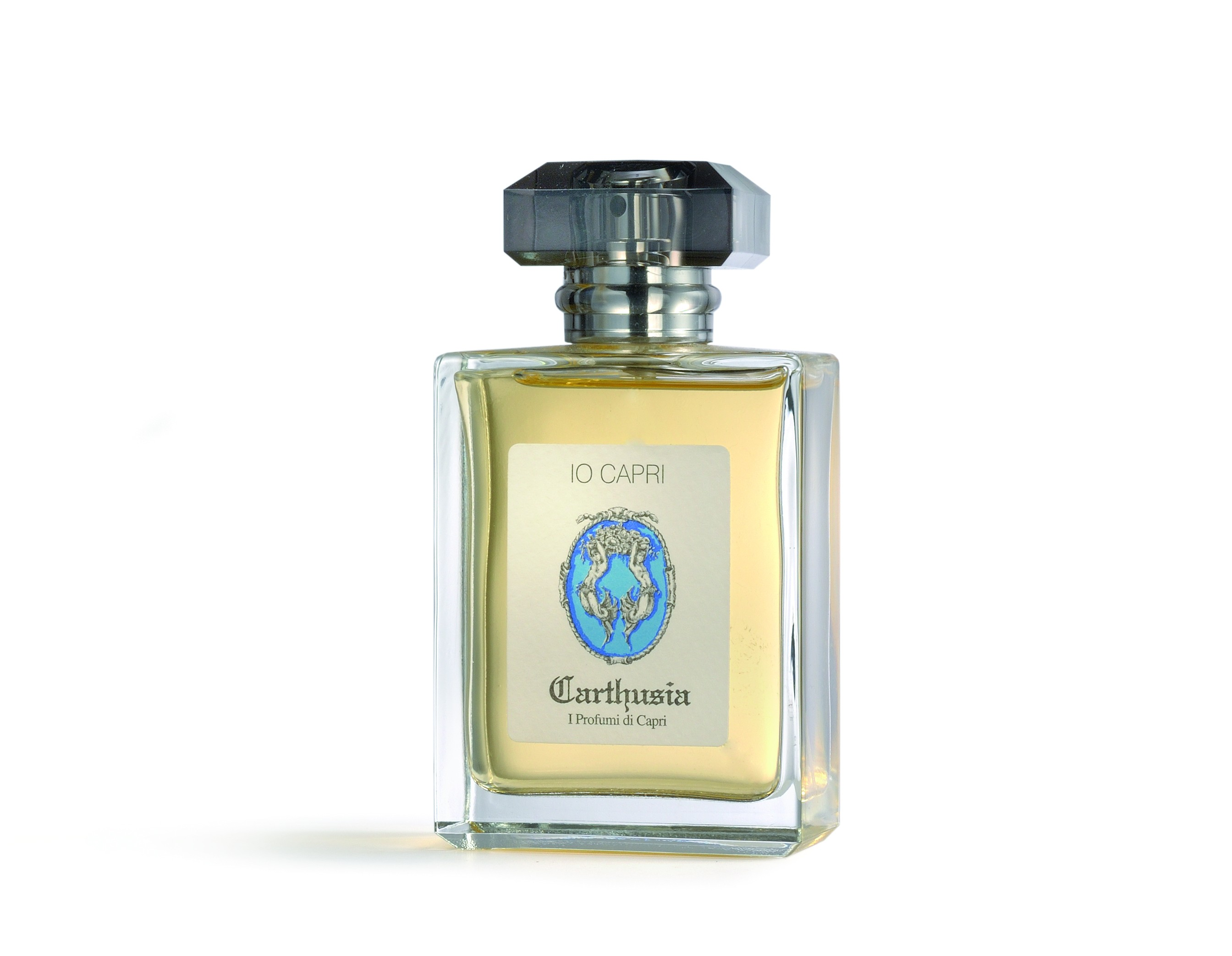 CARTHUSIA IO CAPRI 100ML EDP