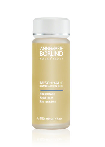 ANNEMARIE BORLIND COMBINATION SKIN TONICO 150 ML