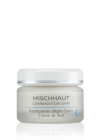 COMBINATION SKIN CREMA NOTTE 50 ML