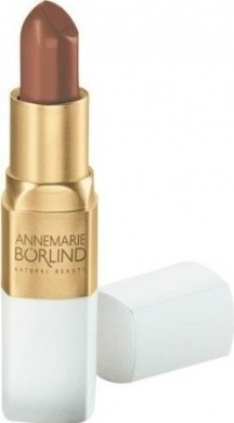 ANNEMARIE BORLIND LIP COLOR