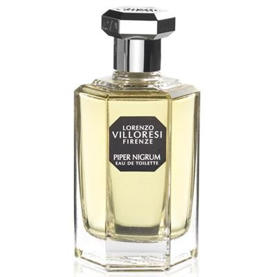 VILLORESI PIPER NIGRUM 100ML EDT