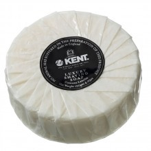 KENT SHAVING SOAP
