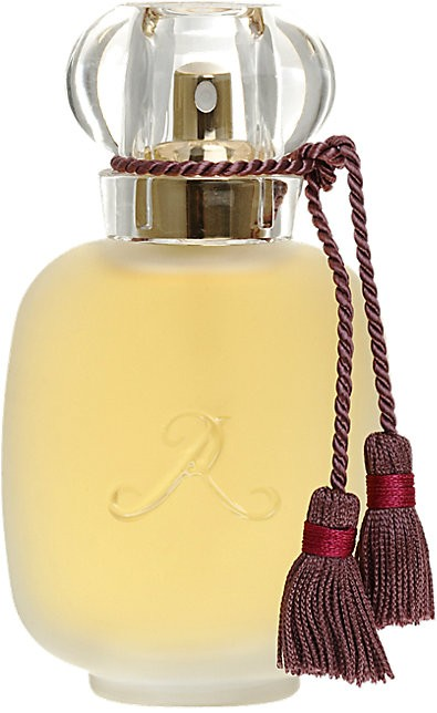 UNE FOLIE DE ROSE EDP 100 ML