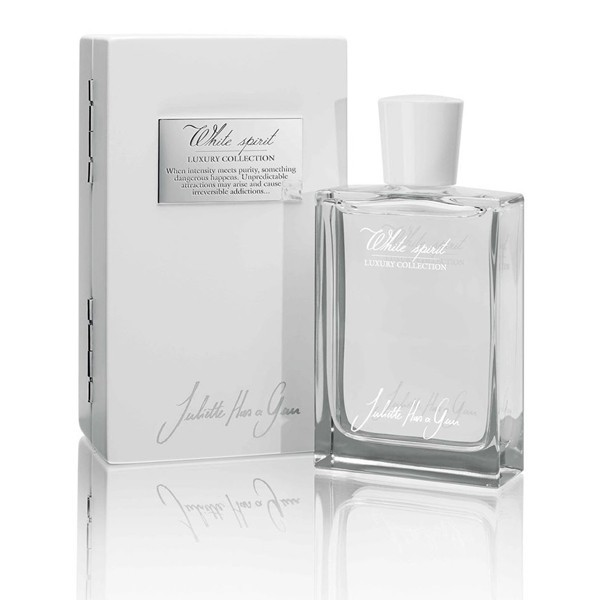 WHITE SPIRIT 100ML