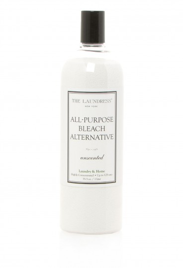 ALL-PURPOSE BLEACH ALTERNATIVE 1 LITRO