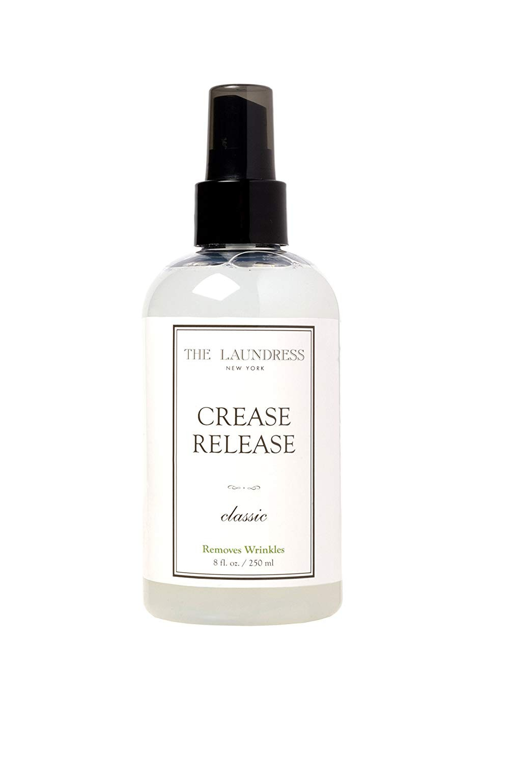 THE LAUNDRESS CREASE RELEASE CLASSIC 250 ML