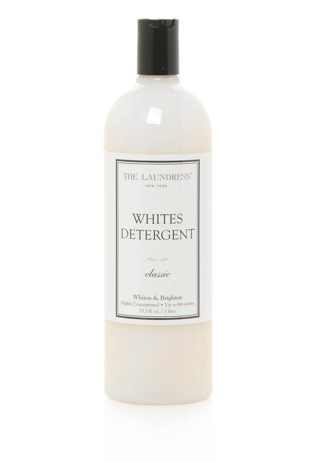 WHITES  DETERGENT CLASSIC 1 LITRO