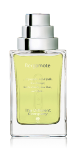 THE DIFFERENT COMPANY BERGAMOTE EDT 100 ML