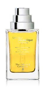 THE DIFFERENT COMPANY UNE NUIT MAGNETIQUE EDP 100 ML