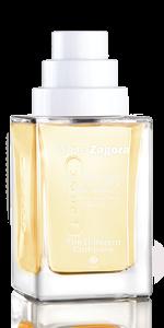 WHITE ZAGORA EDT 100 ML