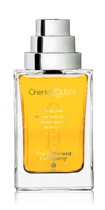 THE DIFFERENT COMPANY ORIENTAL LOUNGE EDP 100 ML